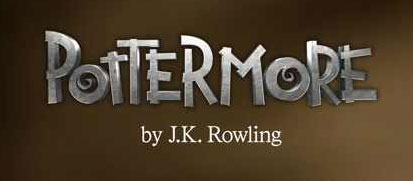 Pottermore-Announcement