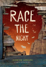 race-the-night-by-kirsten-hubbard