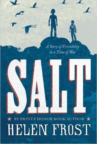 salt-a-story-of-friendship-in-a-time-of-war