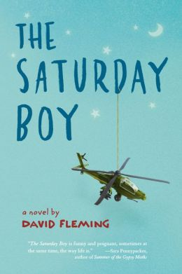 Saturday-Boy_David-Fleming