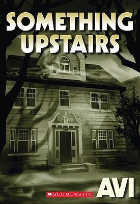 Something-Upstairs