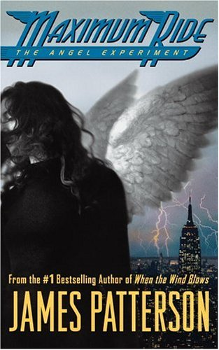 The-Angel-Experiment_Maximum-Ride