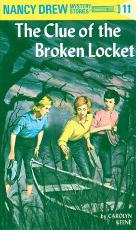 the-clue-of-the-broken-locket-nancy-drew-11-by-carolyn-keene