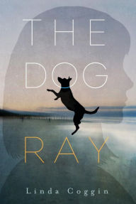 the-dog-ray-by-linda-coggin