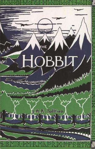 The-Hobbit_JRR-Tolkien
