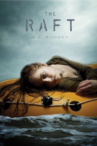 The Raft_SA Bodeen