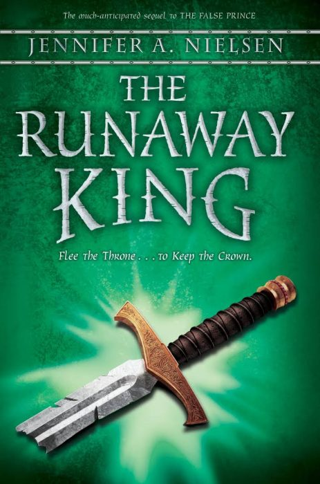 the-runaway-king-jennifer-a-nielsen
