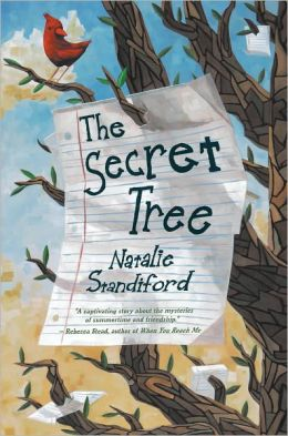 The-Secret-Tree_Natalie-Standiford