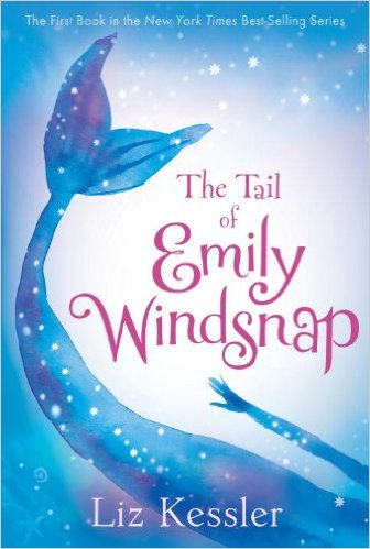 the-tail-of-emily-windsnap_liz-kessler