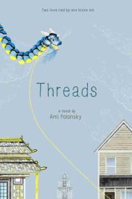 threads-by-ami-polonsky