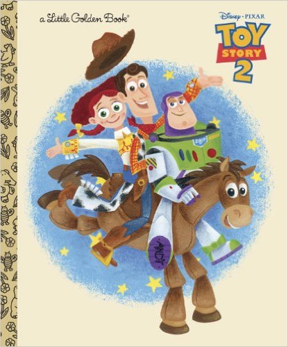 toy-story-by-christopher-nicholas