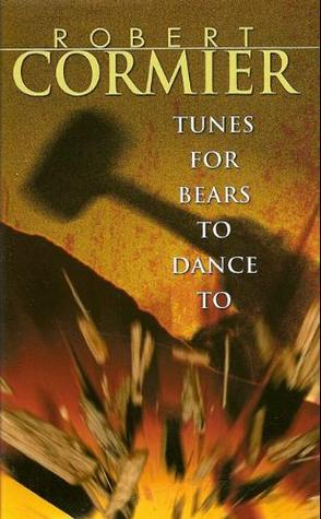 Tunes-for-Bears-to-Dance-To_Robert-Cormier