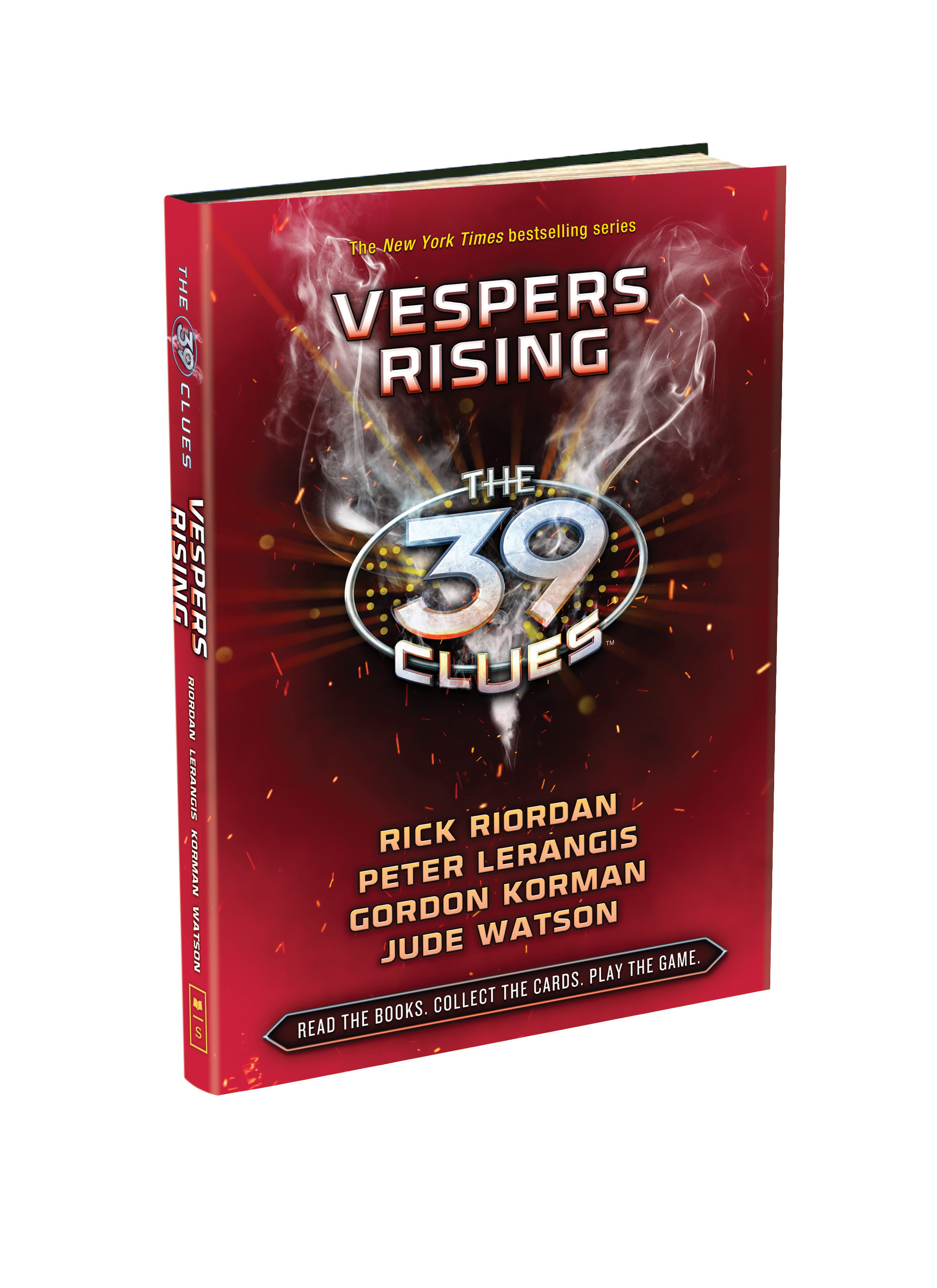 39-clues-vespers-rising