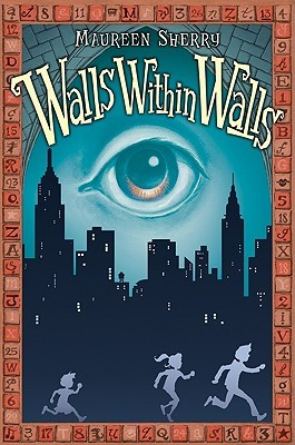 Walls Within Walls