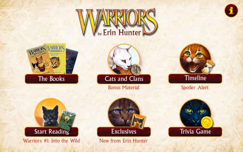 Game Character Names For Cats