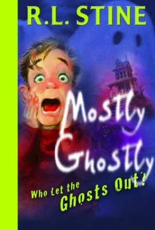 who-let-the-ghosts-out-rl-stine