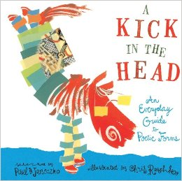 a-kick-in-the-head