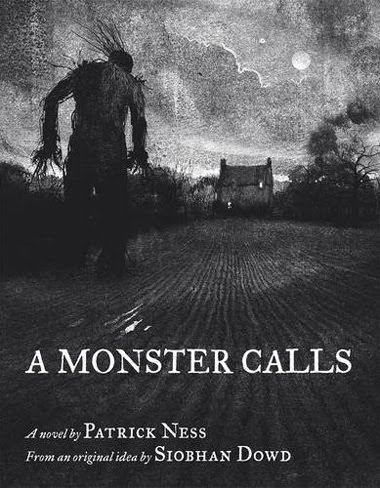a-monster-calls-patrick-ness-book-review