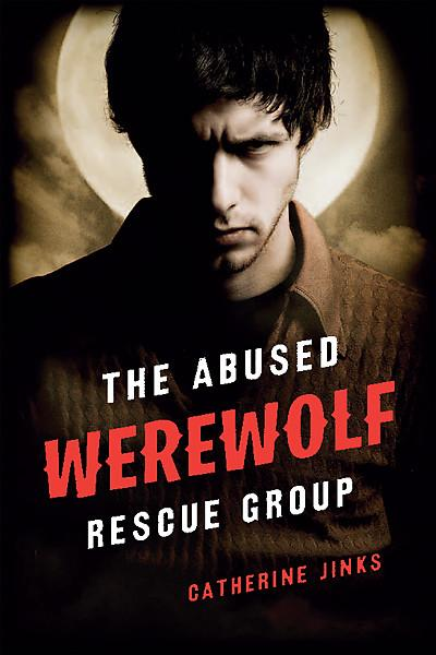 abused-werewolf-rescue-group-book-review