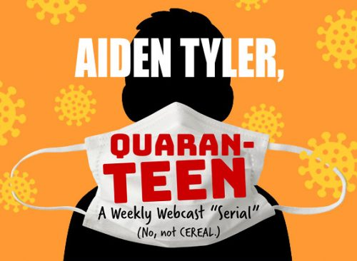 aiden-tyler-quaranteen