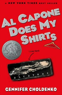 al-capone-does-my-shirts