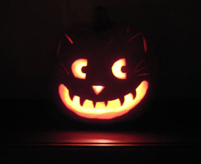 alice_pumpkin