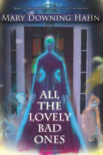 all-the-lovely-bad-ones_mary-downing-hahn