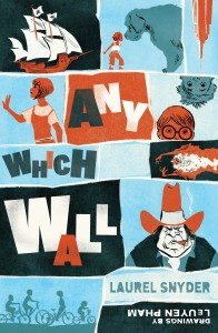 any-which-wall-book-review