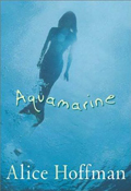 aquamarine
