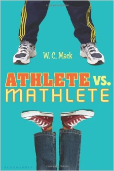 athlete-vs-mathlete