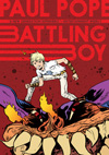 battling-boy