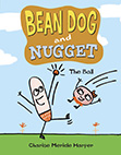 bean-dog-and-nugget