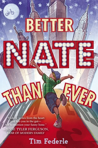 better-nate-than-ever