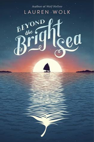 beyond-the-bright-sea