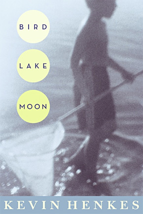 bird_lake_moon