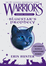 warriors-special-edition-bluestars-prophecy-kid-book-review