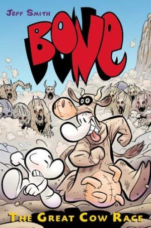 bone_jeff_smith_great_cow_race