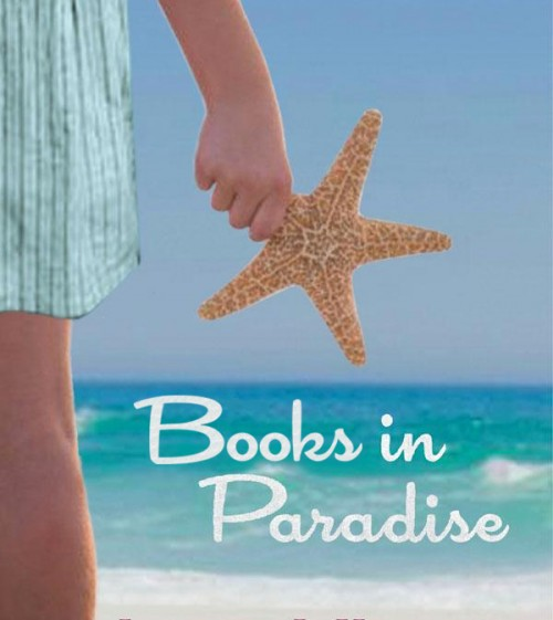 books-in-paradise
