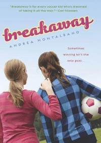 breakaway-andrea-montalbano-book-review
