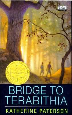 bridge-to-terabithia