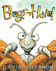bugs-in-my-hair