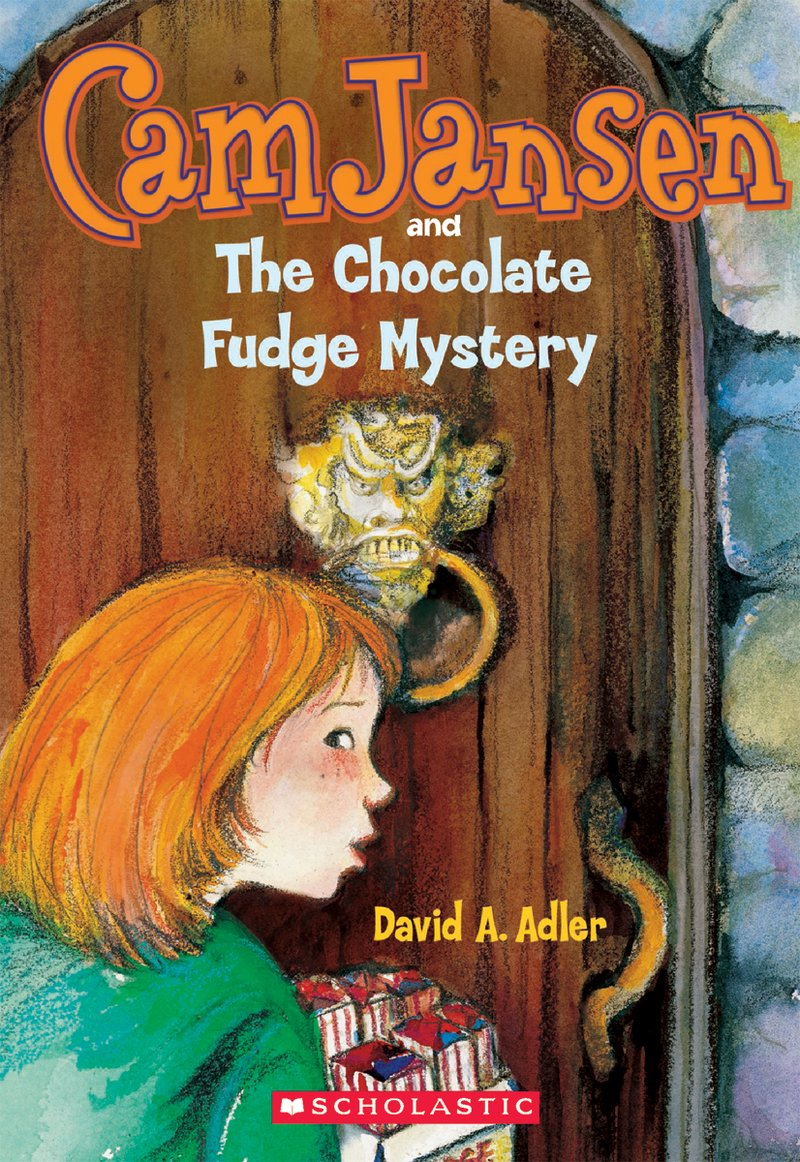 cam-jansen-and-the-chocolate-fudge-mystery