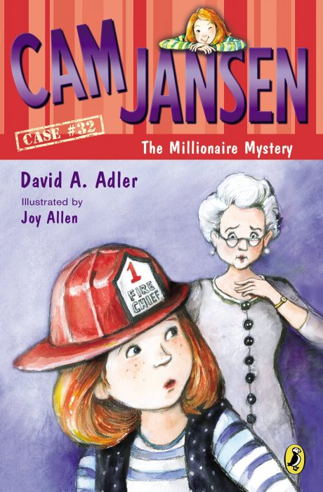 cam-jansen-and-the-millionarie-mystery