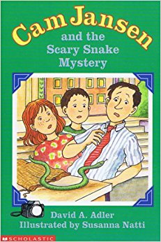 cam-jansen-and-the-scary-snake-mystery