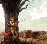 capplehans_fox_small