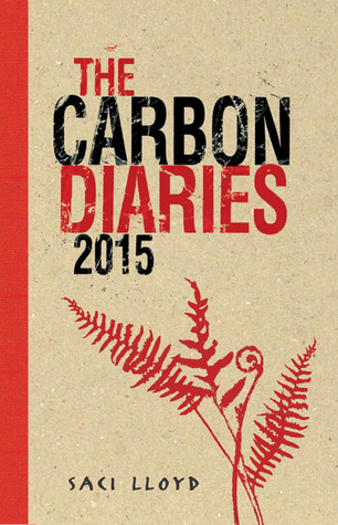 carbon-diaries-2015_saci-lloyd
