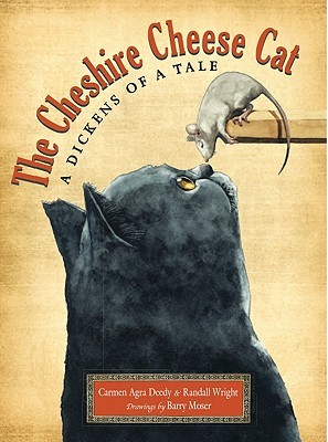 chesire-cheese-cat-book-review