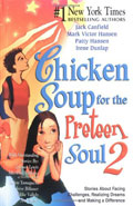 chicken_soup_preteen_soul
