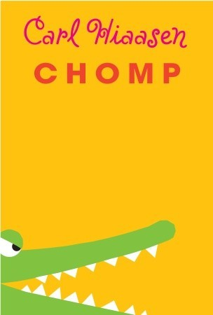 chomp-carl-hiaasen