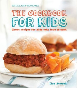 cookbook-for-kids